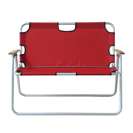 2-seat-folding-camping-chairs