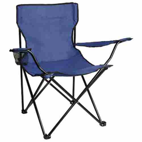 aleko-camping-chairs-with-sunshade