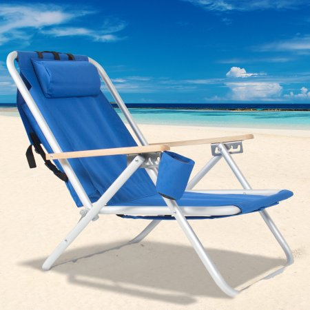 beach-camping-fold-up-chairs