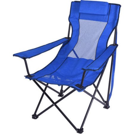 blue-camping-fold-up-chairs