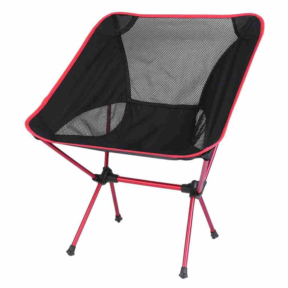 camping-chairs-for-large-people