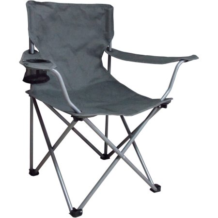 camping-chairs-sale