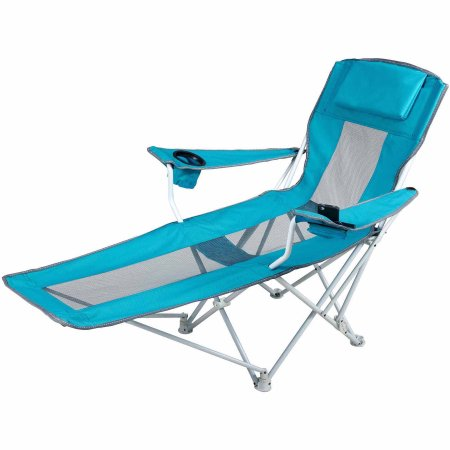camping-chairs-with-foot-rest