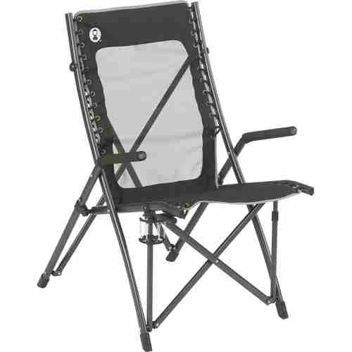 camping-chairs-with-sunshade