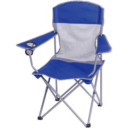 camping-fold-up-chairs