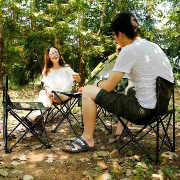 kansoon-camping-table-and-chairs-set