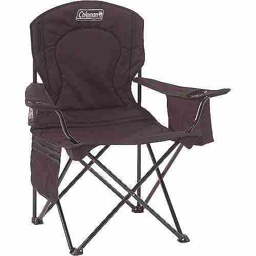 coleman-camping-chairs-for-large-people