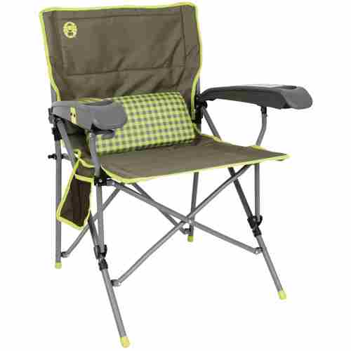 coleman-outpost-camping-chairs
