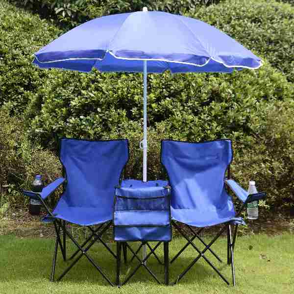 costway-camping-chairs-for-large-people