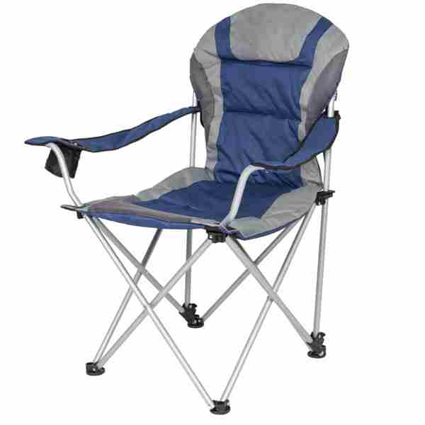 deluxe-camping-chairs-for-large-people