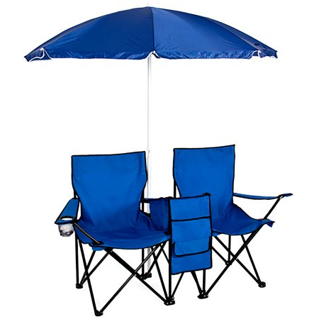 double-small-camping-chairs-folding