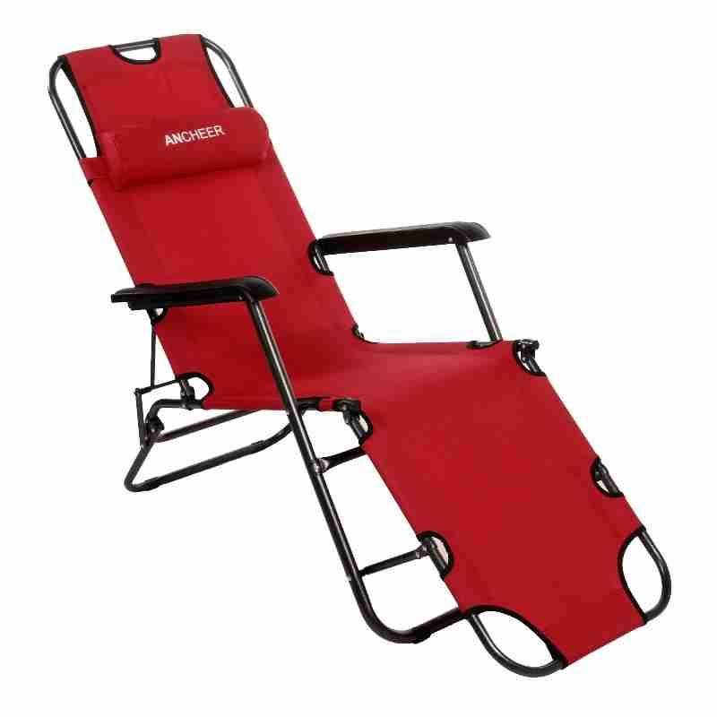 folding-reclining-camping-chairs-with-footrest