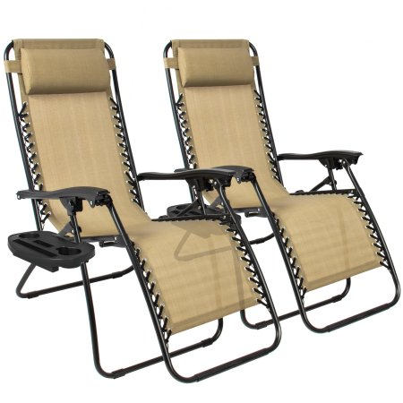 gravity-camping-chairs-with-foot-rest