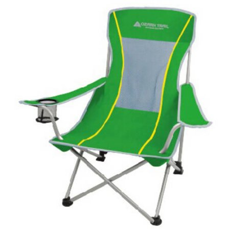 green-camping-chairs-sale