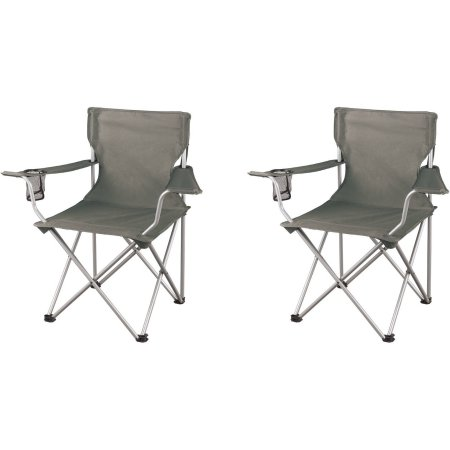 grey-small-camping-chairs-folding