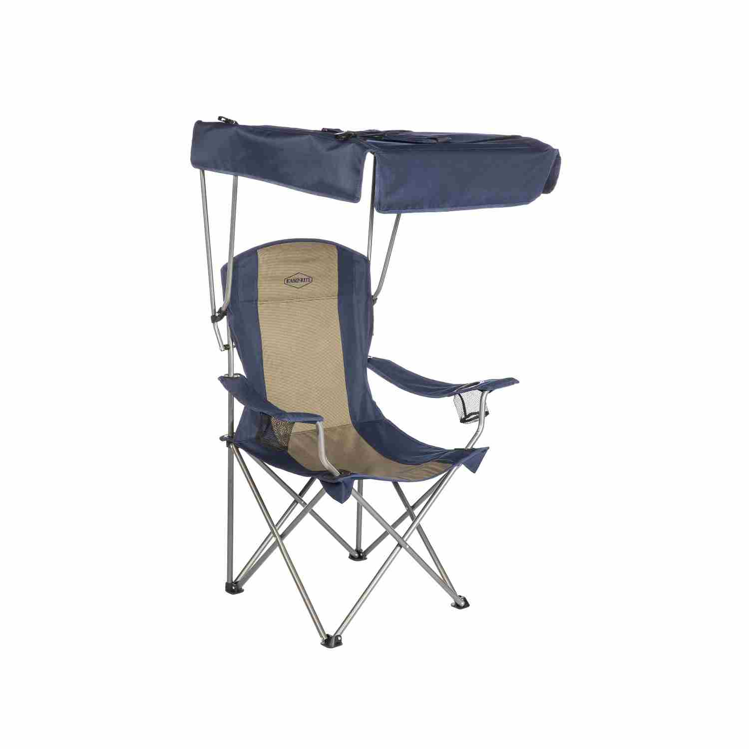 kamp-canopy-camping-chairs-folding