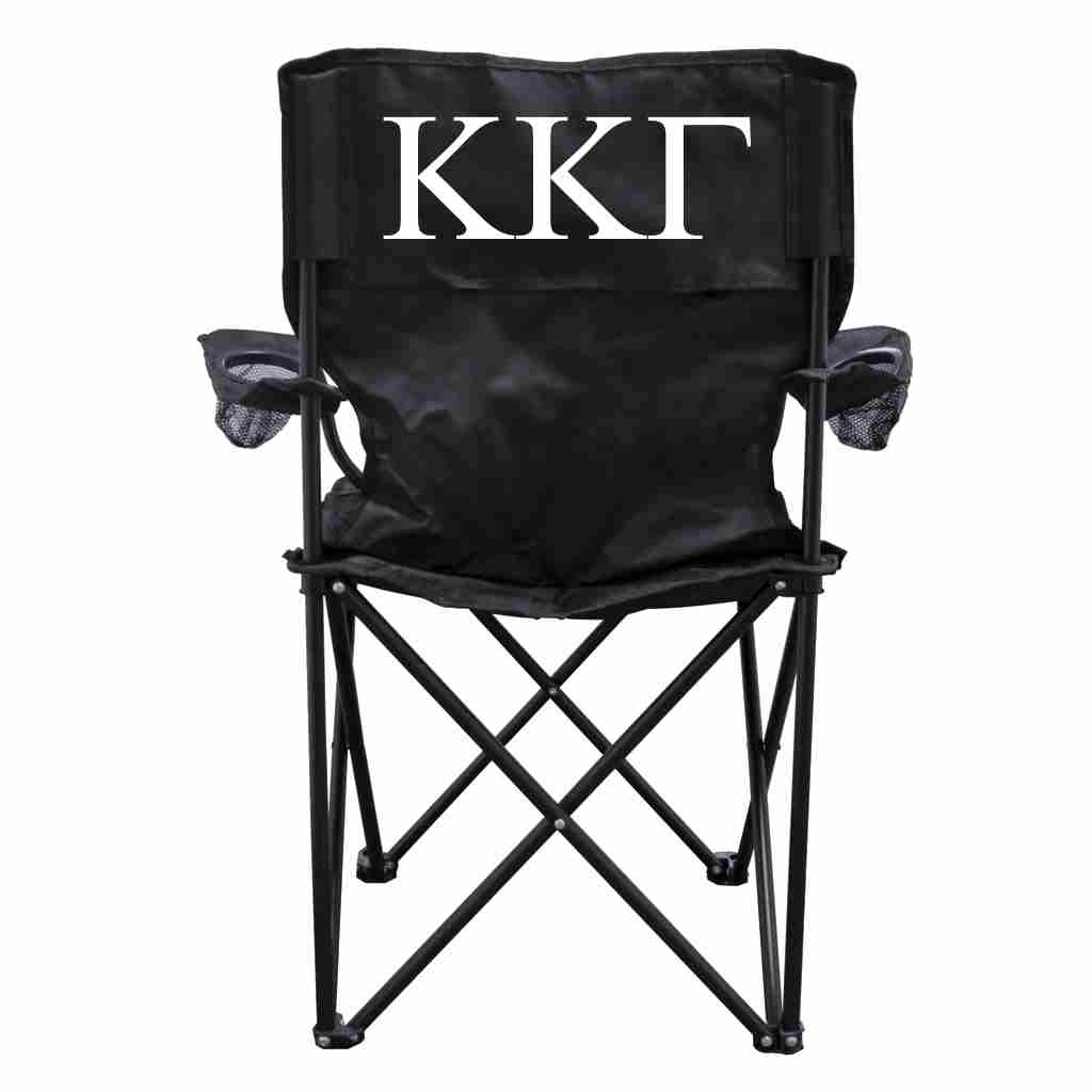 kappa-kappa-camping-chairs-with-sunshade