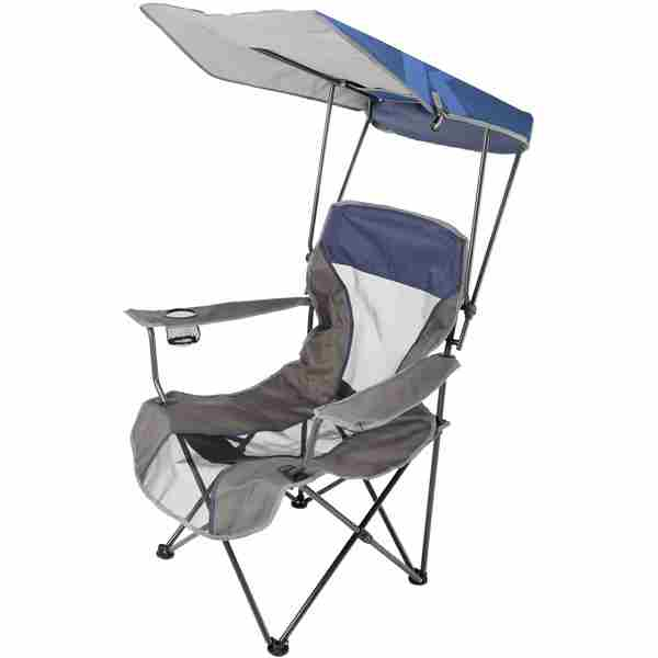 kelsyus-premium-chair-canopy-camping-chairs-folding