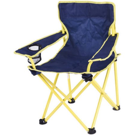 kids-camping-folding-rocking-chairs