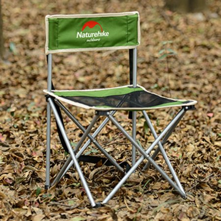 kingcamp-lightweight-camping-chairs