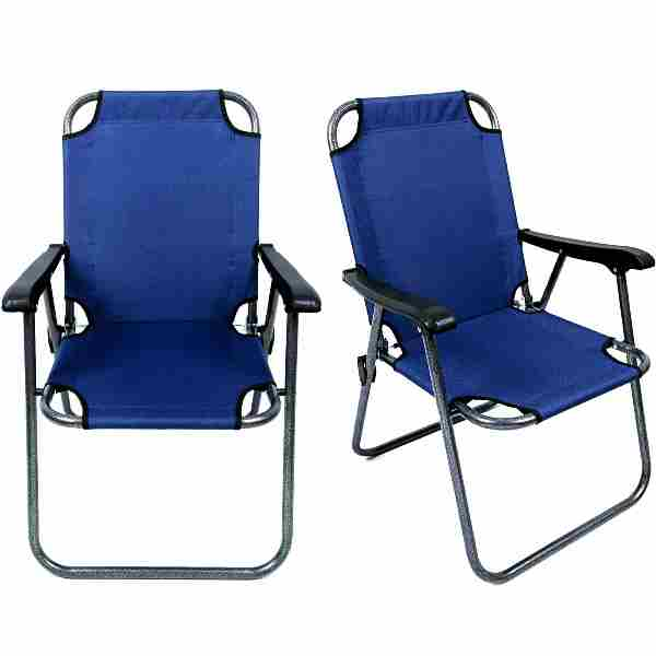 magshion-deluxe-camping-chairs-with-sunshade
