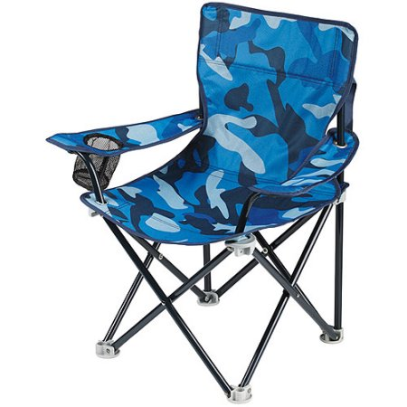 ozark-camping-folding-rocking-chairs