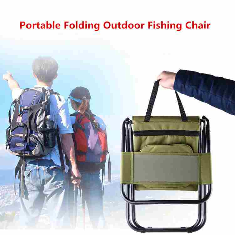 portable-camping-chairs-for-large-people