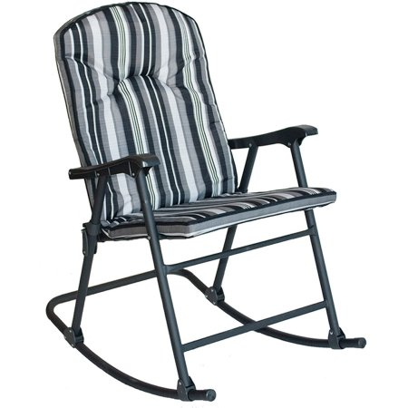 prime-camping-folding-rocking-chairs