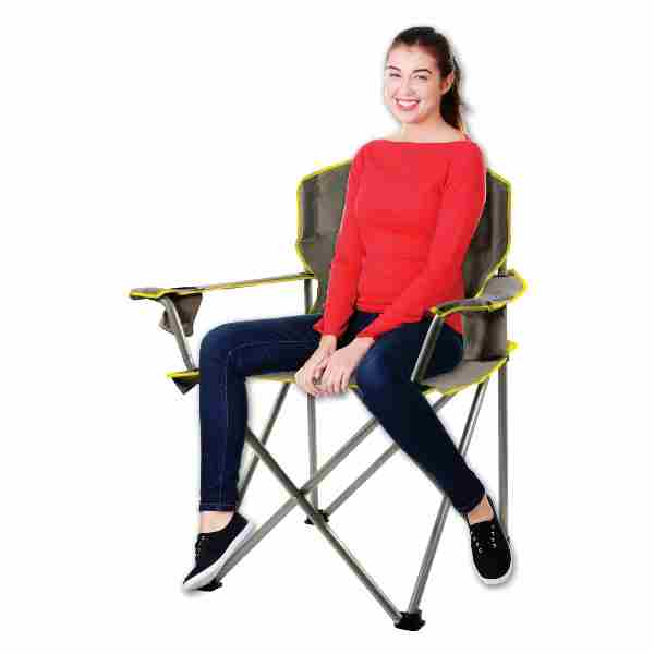 quik-camping-chairs-with-sunshade