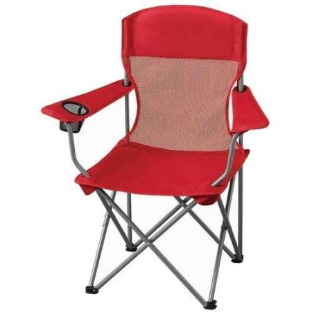 red-camping-chairs-sale