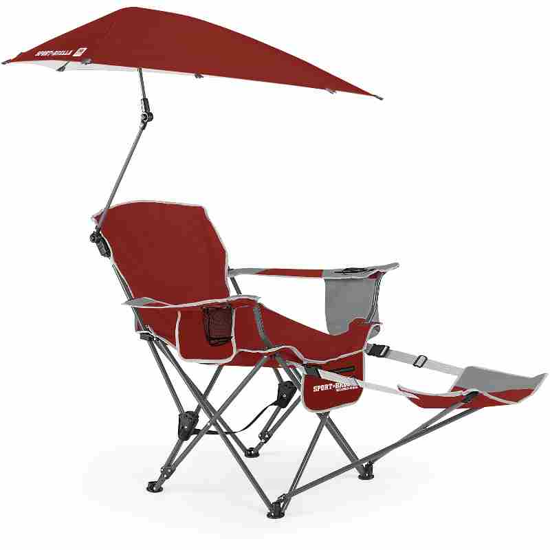 sport-brella-reclining-camping-chairs-with-footrest