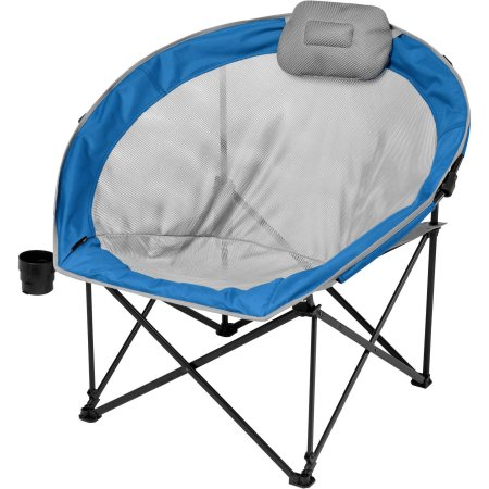 trail-camping-chairs-sale-xl