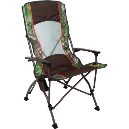 trail-camping-chairs-with-foot-rest