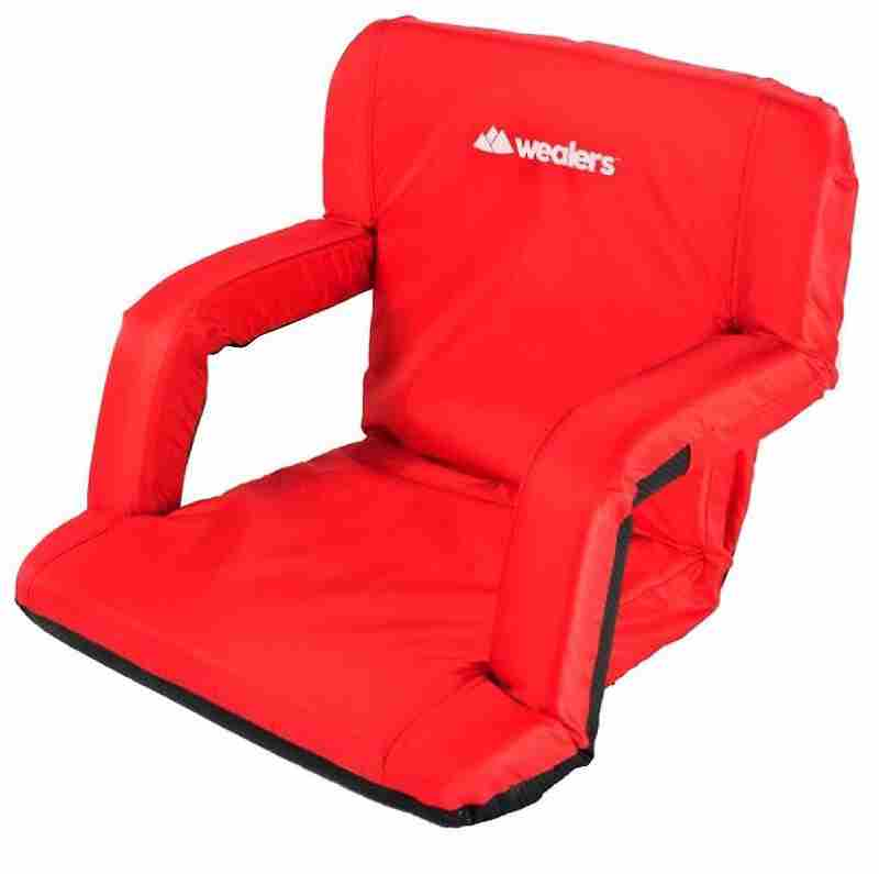 wealers-reclining-camping-chairs-with-footrest